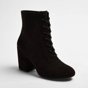 9c910b24eec Target Style Shoes on Poshmark